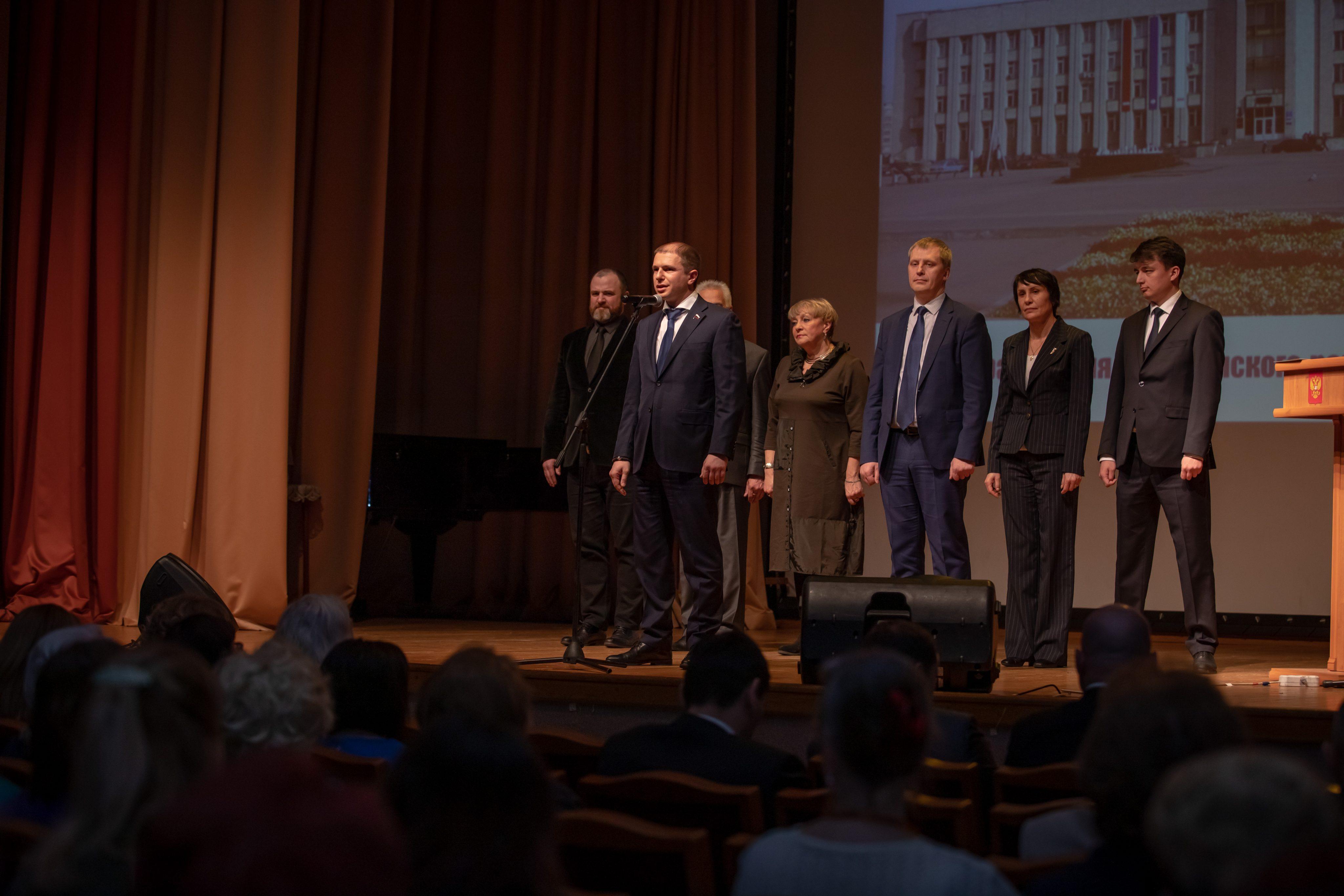 Список всех депутатов с фото санкт петербург отличным будет